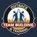http://www.teambuildingmiami.net/wp-content/uploads/2020/04/partner_otbt.png